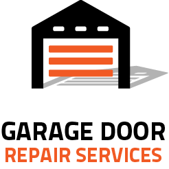 garage door repair fort worth