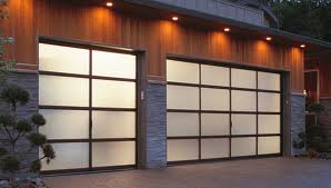 Garage Door Service Fort Worth
