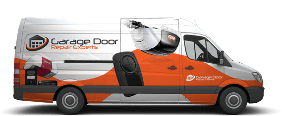 Garage Door Repair Fort Worth 682 316 2258 Repair Services