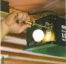 Garage Door Openers Repair Fort Worth