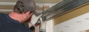 Garage Door Maintenance Fort Worth