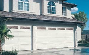 Automatic Garage Door Repair Fort Worth